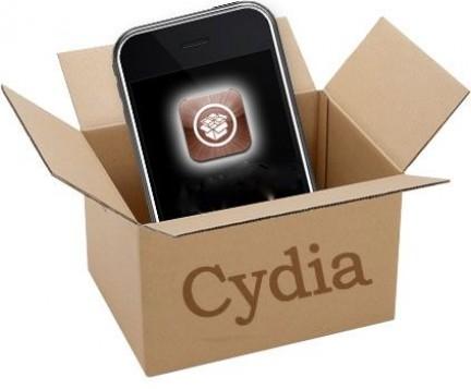 Come Salvare i Messaggi (Backup SMS) dell'iPhone su ...